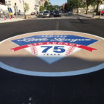 75th Anniversary of Little League