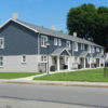 Lycoming Housing Authority Renovations
